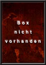 Torchlight 2 GameBox