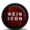 Dragon Age: Inquisition Icon