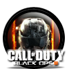 Call of Duty: Black Ops 3 Icon