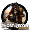 Tom Clancy's Ghost Recon Wildlands Icon