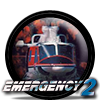 Emergency 2 Icon