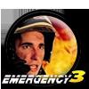 Emergency 3 Icon