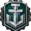 World of Warships Icon