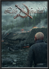 Life is Feudal: Your Own GameBox