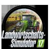 Landwirtschafts-Simulator 2017