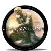 Civilization 6 Icon