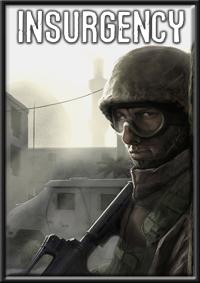 Insurgency GameBox