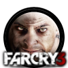 Far Cry 3 Icon