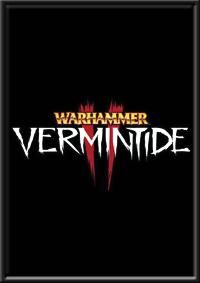 Warhammer: Vermintide 2 GameBox