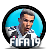 FIFA 19 Icon