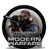 Call of Duty: Modern Warfare Icon
