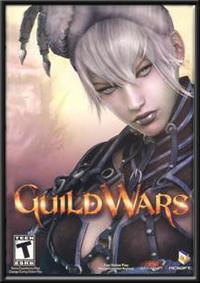 Guild Wars GameBox
