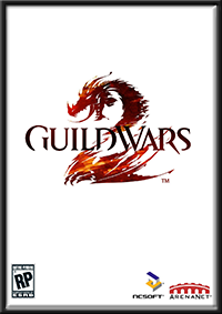 Guild Wars 2 GameBox