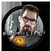 Half-Life 2 Icon