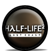 Half-Life 2: Lost Coast Icon