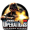 Joint Operations: Typhoon Rising Icon