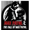 Max Payne 2: The Fall of Max Payne Icon