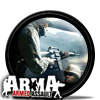 ArmA: Armed Assault Icon