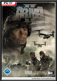 ArmA 2 GameBox