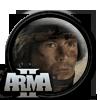 ArmA 2 Icon