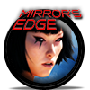 Mirror's Edge Icon