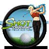 Shot Online Icon