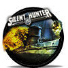 Silent Hunter 3 Icon