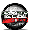 Tom Clancy's Splinter Cell: Double Agent Icon