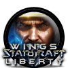 Starcraft 2: Wings of Liberty Icon