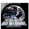 Star Wars: Battlefront 2 Icon