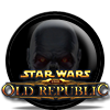 Star Wars: The Old Republic Icon