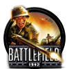 Battlefield 1942 Deluxe Edition Icon