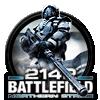 Battlefield 2142: Northern Strike Icon