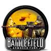 Battlefield 2: Armored Fury Icon