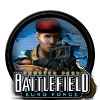 Battlefield 2: Euro Force Icon