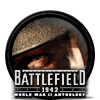 Battlefield Anthology Icon