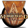 The Elder Scrolls 3: Morrowind Icon