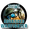 Tom Clancy's Ghost Recon: Advanced Warfighter Icon