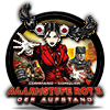 Command & Conquer: Alarmstufe Rot 3 - Der Aufstand Icon