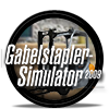 Gabelstapler-Simulator 2009 Icon