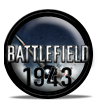 Battlefield 1943 Icon