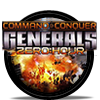 Command & Conquer Generals - Zero Hour Icon