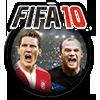 FIFA 10 Icon