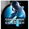 Command & Conquer 4: Tiberian Twilight Icon