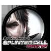 Tom Clancy's Splinter Cell: Conviction Icon