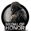 Medal of Honor 4: Tier 1 Icon
