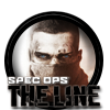 Spec Ops: The Line Icon