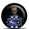 Star Wars: The Force Unleashed 2 Icon