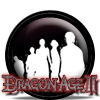 Dragon Age 2 Icon