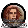 Dragon Age: Origins - Awakening Icon